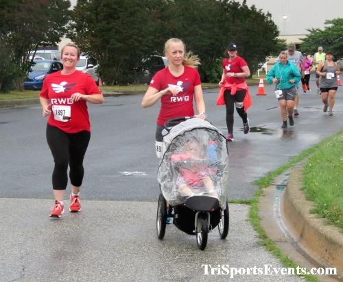 CrossFit Dover - Team RWB 5K Run/Walk & 1.5 Mile Fitness Challenge<br><br><br><br><a href='https://www.trisportsevents.com/pics/IMG_0605.JPG' download='IMG_0605.JPG'>Click here to download.</a><Br><a href='http://www.facebook.com/sharer.php?u=http:%2F%2Fwww.trisportsevents.com%2Fpics%2FIMG_0605.JPG&t=CrossFit Dover - Team RWB 5K Run/Walk & 1.5 Mile Fitness Challenge' target='_blank'><img src='images/fb_share.png' width='100'></a>