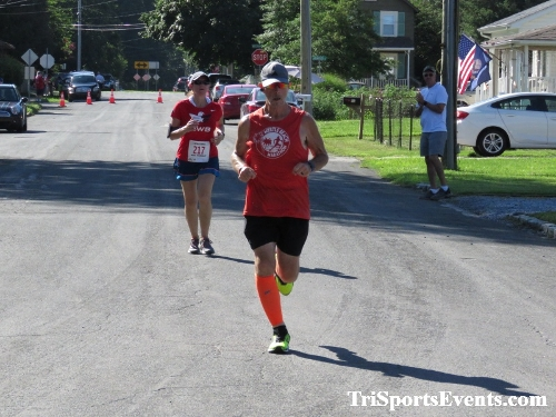41st Great Wyoming Buffalo Stampede 5K/10K<br><br><br><br><a href='https://www.trisportsevents.com/pics/IMG_0605_31267986.JPG' download='IMG_0605_31267986.JPG'>Click here to download.</a><Br><a href='http://www.facebook.com/sharer.php?u=http:%2F%2Fwww.trisportsevents.com%2Fpics%2FIMG_0605_31267986.JPG&t=41st Great Wyoming Buffalo Stampede 5K/10K' target='_blank'><img src='images/fb_share.png' width='100'></a>