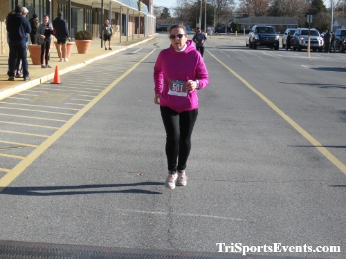 6th Annual Turkey Trot 5K Run/Walk<br><br><br><br><a href='https://www.trisportsevents.com/pics/IMG_0605_89927951.JPG' download='IMG_0605_89927951.JPG'>Click here to download.</a><Br><a href='http://www.facebook.com/sharer.php?u=http:%2F%2Fwww.trisportsevents.com%2Fpics%2FIMG_0605_89927951.JPG&t=6th Annual Turkey Trot 5K Run/Walk' target='_blank'><img src='images/fb_share.png' width='100'></a>