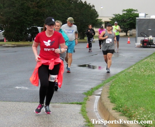 CrossFit Dover - Team RWB 5K Run/Walk & 1.5 Mile Fitness Challenge<br><br><br><br><a href='https://www.trisportsevents.com/pics/IMG_0606.JPG' download='IMG_0606.JPG'>Click here to download.</a><Br><a href='http://www.facebook.com/sharer.php?u=http:%2F%2Fwww.trisportsevents.com%2Fpics%2FIMG_0606.JPG&t=CrossFit Dover - Team RWB 5K Run/Walk & 1.5 Mile Fitness Challenge' target='_blank'><img src='images/fb_share.png' width='100'></a>