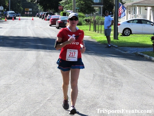 41st Great Wyoming Buffalo Stampede 5K/10K<br><br><br><br><a href='https://www.trisportsevents.com/pics/IMG_0606_32990183.JPG' download='IMG_0606_32990183.JPG'>Click here to download.</a><Br><a href='http://www.facebook.com/sharer.php?u=http:%2F%2Fwww.trisportsevents.com%2Fpics%2FIMG_0606_32990183.JPG&t=41st Great Wyoming Buffalo Stampede 5K/10K' target='_blank'><img src='images/fb_share.png' width='100'></a>