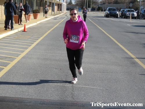 6th Annual Turkey Trot 5K Run/Walk<br><br><br><br><a href='https://www.trisportsevents.com/pics/IMG_0606_76966129.JPG' download='IMG_0606_76966129.JPG'>Click here to download.</a><Br><a href='http://www.facebook.com/sharer.php?u=http:%2F%2Fwww.trisportsevents.com%2Fpics%2FIMG_0606_76966129.JPG&t=6th Annual Turkey Trot 5K Run/Walk' target='_blank'><img src='images/fb_share.png' width='100'></a>