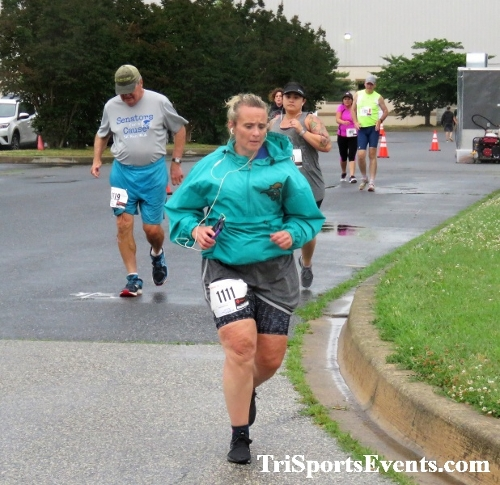CrossFit Dover - Team RWB 5K Run/Walk & 1.5 Mile Fitness Challenge<br><br><br><br><a href='https://www.trisportsevents.com/pics/IMG_0607.JPG' download='IMG_0607.JPG'>Click here to download.</a><Br><a href='http://www.facebook.com/sharer.php?u=http:%2F%2Fwww.trisportsevents.com%2Fpics%2FIMG_0607.JPG&t=CrossFit Dover - Team RWB 5K Run/Walk & 1.5 Mile Fitness Challenge' target='_blank'><img src='images/fb_share.png' width='100'></a>