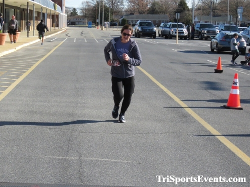 6th Annual Turkey Trot 5K Run/Walk<br><br><br><br><a href='https://www.trisportsevents.com/pics/IMG_0607_36600451.JPG' download='IMG_0607_36600451.JPG'>Click here to download.</a><Br><a href='http://www.facebook.com/sharer.php?u=http:%2F%2Fwww.trisportsevents.com%2Fpics%2FIMG_0607_36600451.JPG&t=6th Annual Turkey Trot 5K Run/Walk' target='_blank'><img src='images/fb_share.png' width='100'></a>
