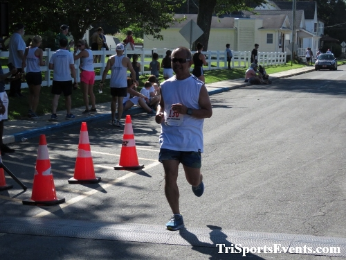 41st Great Wyoming Buffalo Stampede 5K/10K<br><br><br><br><a href='http://www.trisportsevents.com/pics/IMG_0607_76083597.JPG' download='IMG_0607_76083597.JPG'>Click here to download.</a><Br><a href='http://www.facebook.com/sharer.php?u=http:%2F%2Fwww.trisportsevents.com%2Fpics%2FIMG_0607_76083597.JPG&t=41st Great Wyoming Buffalo Stampede 5K/10K' target='_blank'><img src='images/fb_share.png' width='100'></a>