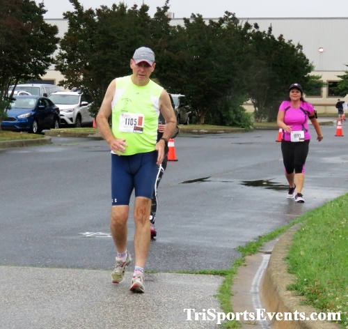 Ryan's Race 5K Run/Walk<br><br><br><br><a href='https://www.trisportsevents.com/pics/IMG_0608.JPG' download='IMG_0608.JPG'>Click here to download.</a><Br><a href='http://www.facebook.com/sharer.php?u=http:%2F%2Fwww.trisportsevents.com%2Fpics%2FIMG_0608.JPG&t=Ryan's Race 5K Run/Walk' target='_blank'><img src='images/fb_share.png' width='100'></a>