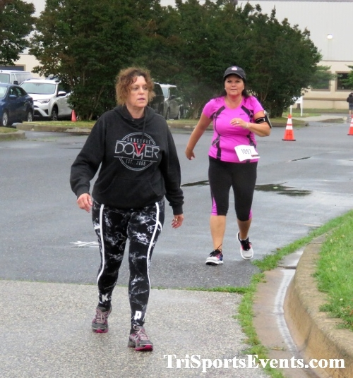 CrossFit Dover - Team RWB 5K Run/Walk & 1.5 Mile Fitness Challenge<br><br><br><br><a href='https://www.trisportsevents.com/pics/IMG_0609.JPG' download='IMG_0609.JPG'>Click here to download.</a><Br><a href='http://www.facebook.com/sharer.php?u=http:%2F%2Fwww.trisportsevents.com%2Fpics%2FIMG_0609.JPG&t=CrossFit Dover - Team RWB 5K Run/Walk & 1.5 Mile Fitness Challenge' target='_blank'><img src='images/fb_share.png' width='100'></a>