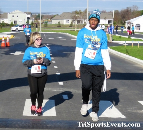 Bayhealth Move on Over 5K Run/Walk<br><br><br><br><a href='https://www.trisportsevents.com/pics/IMG_0609_53899730.JPG' download='IMG_0609_53899730.JPG'>Click here to download.</a><Br><a href='http://www.facebook.com/sharer.php?u=http:%2F%2Fwww.trisportsevents.com%2Fpics%2FIMG_0609_53899730.JPG&t=Bayhealth Move on Over 5K Run/Walk' target='_blank'><img src='images/fb_share.png' width='100'></a>