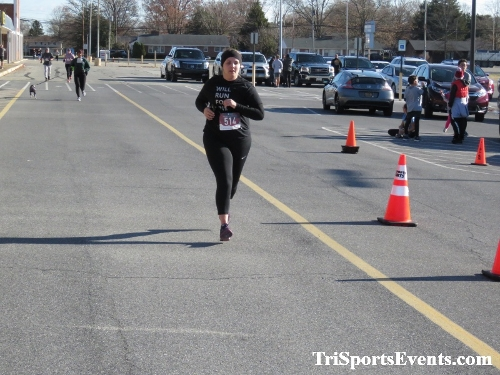 6th Annual Turkey Trot 5K Run/Walk<br><br><br><br><a href='https://www.trisportsevents.com/pics/IMG_0609_80322007.JPG' download='IMG_0609_80322007.JPG'>Click here to download.</a><Br><a href='http://www.facebook.com/sharer.php?u=http:%2F%2Fwww.trisportsevents.com%2Fpics%2FIMG_0609_80322007.JPG&t=6th Annual Turkey Trot 5K Run/Walk' target='_blank'><img src='images/fb_share.png' width='100'></a>