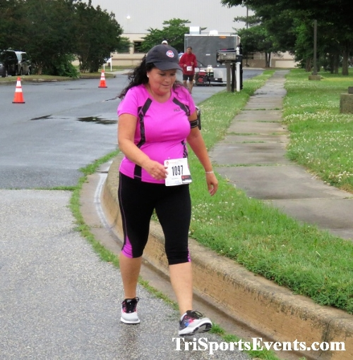 Ryan's Race 5K Run/Walk<br><br><br><br><a href='https://www.trisportsevents.com/pics/IMG_0610.JPG' download='IMG_0610.JPG'>Click here to download.</a><Br><a href='http://www.facebook.com/sharer.php?u=http:%2F%2Fwww.trisportsevents.com%2Fpics%2FIMG_0610.JPG&t=Ryan's Race 5K Run/Walk' target='_blank'><img src='images/fb_share.png' width='100'></a>