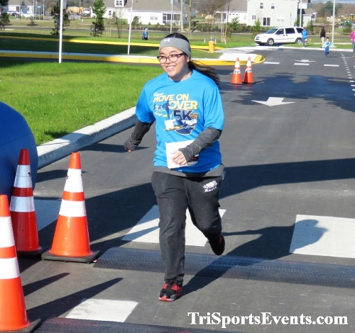 Bayhealth Move on Over 5K Run/Walk<br><br><br><br><a href='https://www.trisportsevents.com/pics/IMG_0610_29225284.JPG' download='IMG_0610_29225284.JPG'>Click here to download.</a><Br><a href='http://www.facebook.com/sharer.php?u=http:%2F%2Fwww.trisportsevents.com%2Fpics%2FIMG_0610_29225284.JPG&t=Bayhealth Move on Over 5K Run/Walk' target='_blank'><img src='images/fb_share.png' width='100'></a>