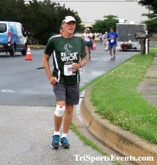 Ryan's Race 5K Run/Walk<br><br><br><br><a href='https://www.trisportsevents.com/pics/IMG_0611.JPG' download='IMG_0611.JPG'>Click here to download.</a><Br><a href='http://www.facebook.com/sharer.php?u=http:%2F%2Fwww.trisportsevents.com%2Fpics%2FIMG_0611.JPG&t=Ryan's Race 5K Run/Walk' target='_blank'><img src='images/fb_share.png' width='100'></a>