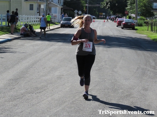 41st Great Wyoming Buffalo Stampede 5K/10K<br><br><br><br><a href='https://www.trisportsevents.com/pics/IMG_0611_57778888.JPG' download='IMG_0611_57778888.JPG'>Click here to download.</a><Br><a href='http://www.facebook.com/sharer.php?u=http:%2F%2Fwww.trisportsevents.com%2Fpics%2FIMG_0611_57778888.JPG&t=41st Great Wyoming Buffalo Stampede 5K/10K' target='_blank'><img src='images/fb_share.png' width='100'></a>