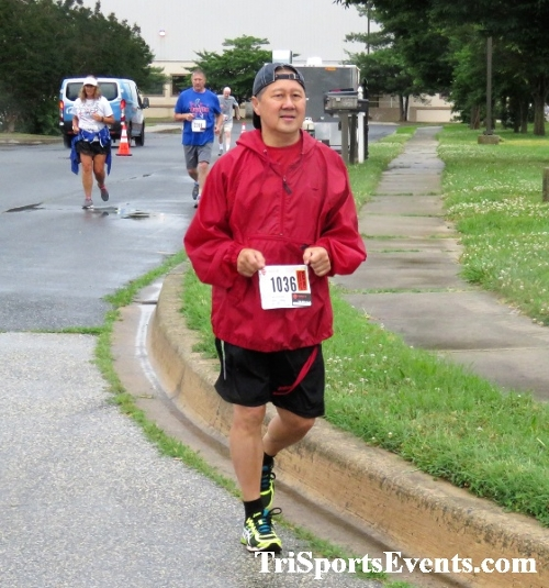 Ryan's Race 5K Run/Walk<br><br><br><br><a href='https://www.trisportsevents.com/pics/IMG_0612.JPG' download='IMG_0612.JPG'>Click here to download.</a><Br><a href='http://www.facebook.com/sharer.php?u=http:%2F%2Fwww.trisportsevents.com%2Fpics%2FIMG_0612.JPG&t=Ryan's Race 5K Run/Walk' target='_blank'><img src='images/fb_share.png' width='100'></a>