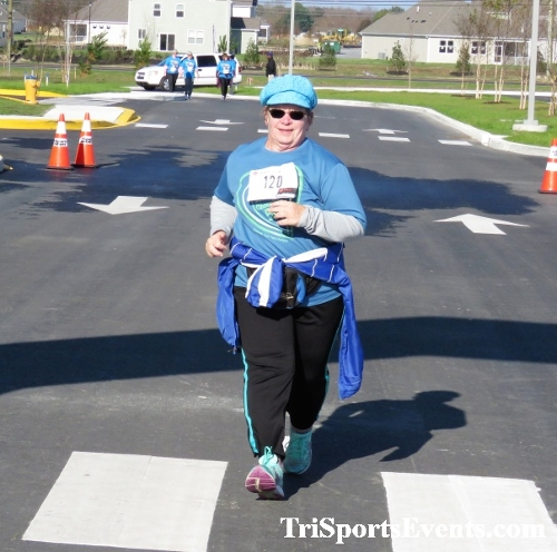 Bayhealth Move on Over 5K Run/Walk<br><br><br><br><a href='https://www.trisportsevents.com/pics/IMG_0612_30571058.JPG' download='IMG_0612_30571058.JPG'>Click here to download.</a><Br><a href='http://www.facebook.com/sharer.php?u=http:%2F%2Fwww.trisportsevents.com%2Fpics%2FIMG_0612_30571058.JPG&t=Bayhealth Move on Over 5K Run/Walk' target='_blank'><img src='images/fb_share.png' width='100'></a>