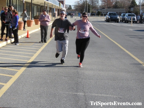 6th Annual Turkey Trot 5K Run/Walk<br><br><br><br><a href='https://www.trisportsevents.com/pics/IMG_0612_31658164.JPG' download='IMG_0612_31658164.JPG'>Click here to download.</a><Br><a href='http://www.facebook.com/sharer.php?u=http:%2F%2Fwww.trisportsevents.com%2Fpics%2FIMG_0612_31658164.JPG&t=6th Annual Turkey Trot 5K Run/Walk' target='_blank'><img src='images/fb_share.png' width='100'></a>