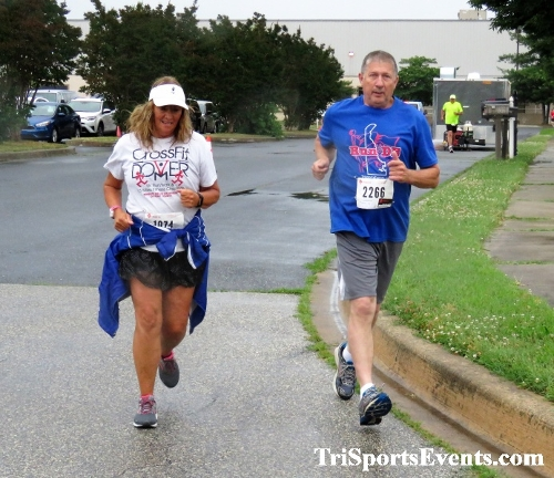 Ryan's Race 5K Run/Walk<br><br><br><br><a href='https://www.trisportsevents.com/pics/IMG_0613.JPG' download='IMG_0613.JPG'>Click here to download.</a><Br><a href='http://www.facebook.com/sharer.php?u=http:%2F%2Fwww.trisportsevents.com%2Fpics%2FIMG_0613.JPG&t=Ryan's Race 5K Run/Walk' target='_blank'><img src='images/fb_share.png' width='100'></a>