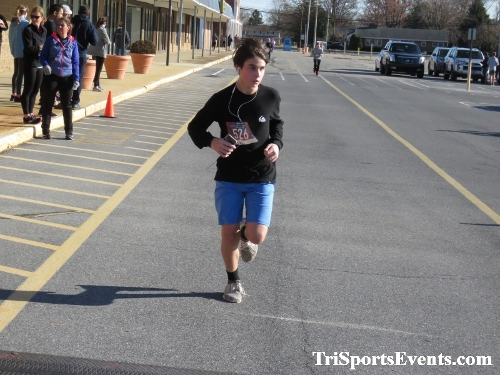 6th Annual Turkey Trot 5K Run/Walk<br><br><br><br><a href='https://www.trisportsevents.com/pics/IMG_0613_4424908.JPG' download='IMG_0613_4424908.JPG'>Click here to download.</a><Br><a href='http://www.facebook.com/sharer.php?u=http:%2F%2Fwww.trisportsevents.com%2Fpics%2FIMG_0613_4424908.JPG&t=6th Annual Turkey Trot 5K Run/Walk' target='_blank'><img src='images/fb_share.png' width='100'></a>