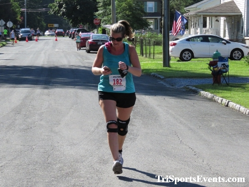 41st Great Wyoming Buffalo Stampede 5K/10K<br><br><br><br><a href='https://www.trisportsevents.com/pics/IMG_0613_94618818.JPG' download='IMG_0613_94618818.JPG'>Click here to download.</a><Br><a href='http://www.facebook.com/sharer.php?u=http:%2F%2Fwww.trisportsevents.com%2Fpics%2FIMG_0613_94618818.JPG&t=41st Great Wyoming Buffalo Stampede 5K/10K' target='_blank'><img src='images/fb_share.png' width='100'></a>
