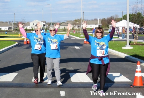 Bayhealth Move on Over 5K Run/Walk<br><br><br><br><a href='https://www.trisportsevents.com/pics/IMG_0614_56516226.JPG' download='IMG_0614_56516226.JPG'>Click here to download.</a><Br><a href='http://www.facebook.com/sharer.php?u=http:%2F%2Fwww.trisportsevents.com%2Fpics%2FIMG_0614_56516226.JPG&t=Bayhealth Move on Over 5K Run/Walk' target='_blank'><img src='images/fb_share.png' width='100'></a>