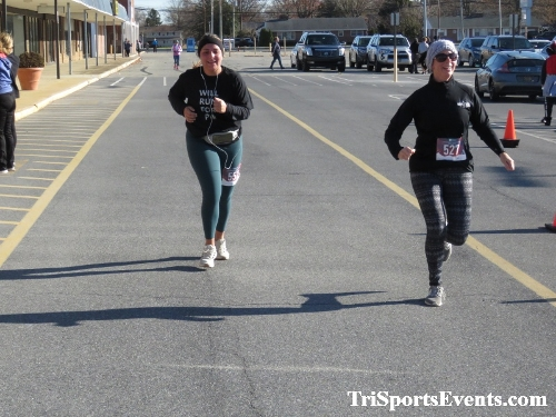 6th Annual Turkey Trot 5K Run/Walk<br><br><br><br><a href='https://www.trisportsevents.com/pics/IMG_0615_22530789.JPG' download='IMG_0615_22530789.JPG'>Click here to download.</a><Br><a href='http://www.facebook.com/sharer.php?u=http:%2F%2Fwww.trisportsevents.com%2Fpics%2FIMG_0615_22530789.JPG&t=6th Annual Turkey Trot 5K Run/Walk' target='_blank'><img src='images/fb_share.png' width='100'></a>