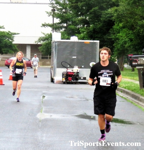Ryan's Race 5K Run/Walk<br><br><br><br><a href='https://www.trisportsevents.com/pics/IMG_0616.JPG' download='IMG_0616.JPG'>Click here to download.</a><Br><a href='http://www.facebook.com/sharer.php?u=http:%2F%2Fwww.trisportsevents.com%2Fpics%2FIMG_0616.JPG&t=Ryan's Race 5K Run/Walk' target='_blank'><img src='images/fb_share.png' width='100'></a>