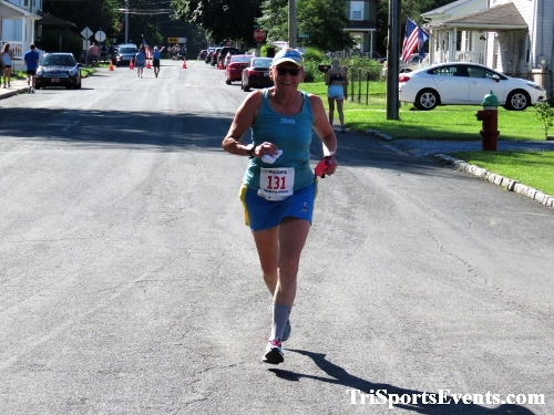 41st Great Wyoming Buffalo Stampede 5K/10K<br><br><br><br><a href='http://www.trisportsevents.com/pics/IMG_0616_16363439.JPG' download='IMG_0616_16363439.JPG'>Click here to download.</a><Br><a href='http://www.facebook.com/sharer.php?u=http:%2F%2Fwww.trisportsevents.com%2Fpics%2FIMG_0616_16363439.JPG&t=41st Great Wyoming Buffalo Stampede 5K/10K' target='_blank'><img src='images/fb_share.png' width='100'></a>