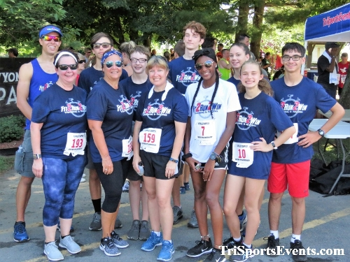 41st Great Wyoming Buffalo Stampede 5K/10K<br><br><br><br><a href='https://www.trisportsevents.com/pics/IMG_0617_19731541.JPG' download='IMG_0617_19731541.JPG'>Click here to download.</a><Br><a href='http://www.facebook.com/sharer.php?u=http:%2F%2Fwww.trisportsevents.com%2Fpics%2FIMG_0617_19731541.JPG&t=41st Great Wyoming Buffalo Stampede 5K/10K' target='_blank'><img src='images/fb_share.png' width='100'></a>