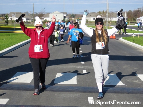 Bayhealth Move on Over 5K Run/Walk<br><br><br><br><a href='https://www.trisportsevents.com/pics/IMG_0618_28712263.JPG' download='IMG_0618_28712263.JPG'>Click here to download.</a><Br><a href='http://www.facebook.com/sharer.php?u=http:%2F%2Fwww.trisportsevents.com%2Fpics%2FIMG_0618_28712263.JPG&t=Bayhealth Move on Over 5K Run/Walk' target='_blank'><img src='images/fb_share.png' width='100'></a>