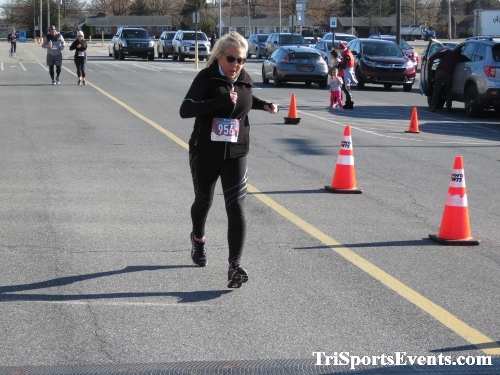 6th Annual Turkey Trot 5K Run/Walk<br><br><br><br><a href='https://www.trisportsevents.com/pics/IMG_0619_18902179.JPG' download='IMG_0619_18902179.JPG'>Click here to download.</a><Br><a href='http://www.facebook.com/sharer.php?u=http:%2F%2Fwww.trisportsevents.com%2Fpics%2FIMG_0619_18902179.JPG&t=6th Annual Turkey Trot 5K Run/Walk' target='_blank'><img src='images/fb_share.png' width='100'></a>