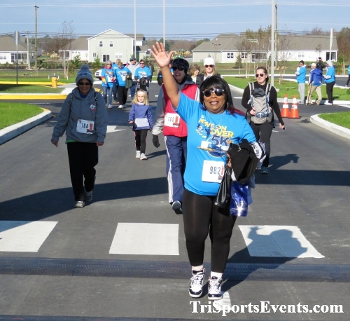Bayhealth Move on Over 5K Run/Walk<br><br><br><br><a href='https://www.trisportsevents.com/pics/IMG_0619_51787967.JPG' download='IMG_0619_51787967.JPG'>Click here to download.</a><Br><a href='http://www.facebook.com/sharer.php?u=http:%2F%2Fwww.trisportsevents.com%2Fpics%2FIMG_0619_51787967.JPG&t=Bayhealth Move on Over 5K Run/Walk' target='_blank'><img src='images/fb_share.png' width='100'></a>