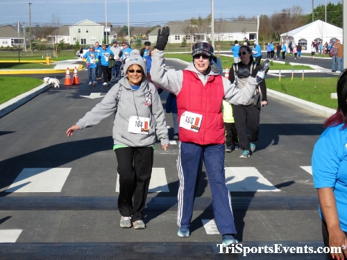 Bayhealth Move on Over 5K Run/Walk<br><br><br><br><a href='https://www.trisportsevents.com/pics/IMG_0620_18466470.JPG' download='IMG_0620_18466470.JPG'>Click here to download.</a><Br><a href='http://www.facebook.com/sharer.php?u=http:%2F%2Fwww.trisportsevents.com%2Fpics%2FIMG_0620_18466470.JPG&t=Bayhealth Move on Over 5K Run/Walk' target='_blank'><img src='images/fb_share.png' width='100'></a>
