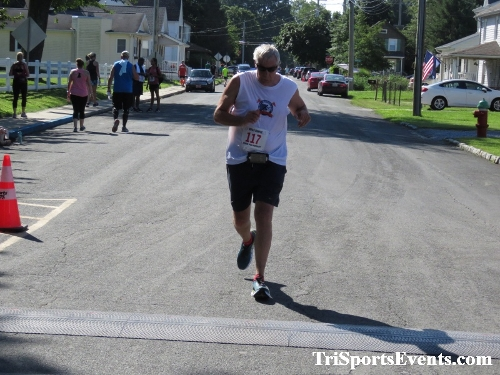 41st Great Wyoming Buffalo Stampede 5K/10K<br><br><br><br><a href='https://www.trisportsevents.com/pics/IMG_0620_27047460.JPG' download='IMG_0620_27047460.JPG'>Click here to download.</a><Br><a href='http://www.facebook.com/sharer.php?u=http:%2F%2Fwww.trisportsevents.com%2Fpics%2FIMG_0620_27047460.JPG&t=41st Great Wyoming Buffalo Stampede 5K/10K' target='_blank'><img src='images/fb_share.png' width='100'></a>