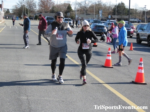 6th Annual Turkey Trot 5K Run/Walk<br><br><br><br><a href='https://www.trisportsevents.com/pics/IMG_0620_49007266.JPG' download='IMG_0620_49007266.JPG'>Click here to download.</a><Br><a href='http://www.facebook.com/sharer.php?u=http:%2F%2Fwww.trisportsevents.com%2Fpics%2FIMG_0620_49007266.JPG&t=6th Annual Turkey Trot 5K Run/Walk' target='_blank'><img src='images/fb_share.png' width='100'></a>