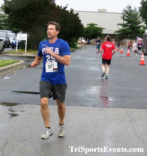 CrossFit Dover - Team RWB 5K Run/Walk & 1.5 Mile Fitness Challenge<br><br><br><br><a href='http://www.trisportsevents.com/pics/IMG_0621.JPG' download='IMG_0621.JPG'>Click here to download.</a><Br><a href='http://www.facebook.com/sharer.php?u=http:%2F%2Fwww.trisportsevents.com%2Fpics%2FIMG_0621.JPG&t=CrossFit Dover - Team RWB 5K Run/Walk & 1.5 Mile Fitness Challenge' target='_blank'><img src='images/fb_share.png' width='100'></a>