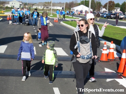 Bayhealth Move on Over 5K Run/Walk<br><br><br><br><a href='https://www.trisportsevents.com/pics/IMG_0621_31191095.JPG' download='IMG_0621_31191095.JPG'>Click here to download.</a><Br><a href='http://www.facebook.com/sharer.php?u=http:%2F%2Fwww.trisportsevents.com%2Fpics%2FIMG_0621_31191095.JPG&t=Bayhealth Move on Over 5K Run/Walk' target='_blank'><img src='images/fb_share.png' width='100'></a>