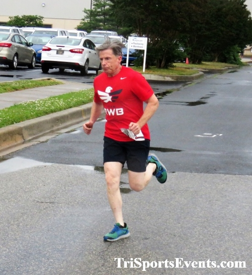 CrossFit Dover - Team RWB 5K Run/Walk & 1.5 Mile Fitness Challenge<br><br><br><br><a href='http://www.trisportsevents.com/pics/IMG_0622.JPG' download='IMG_0622.JPG'>Click here to download.</a><Br><a href='http://www.facebook.com/sharer.php?u=http:%2F%2Fwww.trisportsevents.com%2Fpics%2FIMG_0622.JPG&t=CrossFit Dover - Team RWB 5K Run/Walk & 1.5 Mile Fitness Challenge' target='_blank'><img src='images/fb_share.png' width='100'></a>