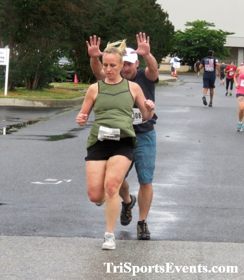 CrossFit Dover - Team RWB 5K Run/Walk & 1.5 Mile Fitness Challenge<br><br><br><br><a href='http://www.trisportsevents.com/pics/IMG_0623.JPG' download='IMG_0623.JPG'>Click here to download.</a><Br><a href='http://www.facebook.com/sharer.php?u=http:%2F%2Fwww.trisportsevents.com%2Fpics%2FIMG_0623.JPG&t=CrossFit Dover - Team RWB 5K Run/Walk & 1.5 Mile Fitness Challenge' target='_blank'><img src='images/fb_share.png' width='100'></a>