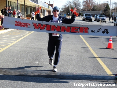 6th Annual Turkey Trot 5K Run/Walk<br><br><br><br><a href='https://www.trisportsevents.com/pics/IMG_0623_84641084.JPG' download='IMG_0623_84641084.JPG'>Click here to download.</a><Br><a href='http://www.facebook.com/sharer.php?u=http:%2F%2Fwww.trisportsevents.com%2Fpics%2FIMG_0623_84641084.JPG&t=6th Annual Turkey Trot 5K Run/Walk' target='_blank'><img src='images/fb_share.png' width='100'></a>