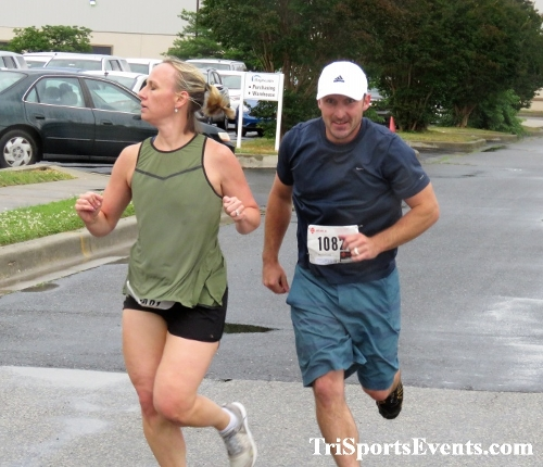 CrossFit Dover - Team RWB 5K Run/Walk & 1.5 Mile Fitness Challenge<br><br><br><br><a href='http://www.trisportsevents.com/pics/IMG_0624.JPG' download='IMG_0624.JPG'>Click here to download.</a><Br><a href='http://www.facebook.com/sharer.php?u=http:%2F%2Fwww.trisportsevents.com%2Fpics%2FIMG_0624.JPG&t=CrossFit Dover - Team RWB 5K Run/Walk & 1.5 Mile Fitness Challenge' target='_blank'><img src='images/fb_share.png' width='100'></a>