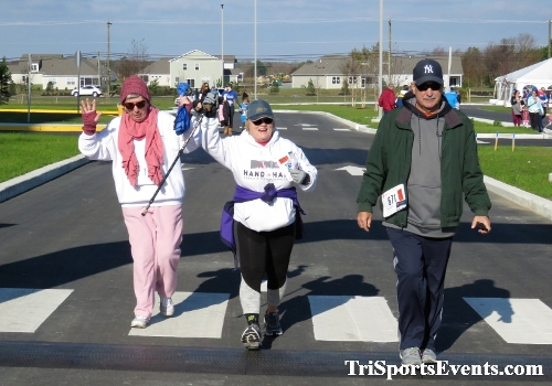 Bayhealth Move on Over 5K Run/Walk<br><br><br><br><a href='https://www.trisportsevents.com/pics/IMG_0624_29380338.JPG' download='IMG_0624_29380338.JPG'>Click here to download.</a><Br><a href='http://www.facebook.com/sharer.php?u=http:%2F%2Fwww.trisportsevents.com%2Fpics%2FIMG_0624_29380338.JPG&t=Bayhealth Move on Over 5K Run/Walk' target='_blank'><img src='images/fb_share.png' width='100'></a>