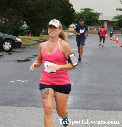 CrossFit Dover - Team RWB 5K Run/Walk & 1.5 Mile Fitness Challenge<br><br><br><br><a href='http://www.trisportsevents.com/pics/IMG_0625.JPG' download='IMG_0625.JPG'>Click here to download.</a><Br><a href='http://www.facebook.com/sharer.php?u=http:%2F%2Fwww.trisportsevents.com%2Fpics%2FIMG_0625.JPG&t=CrossFit Dover - Team RWB 5K Run/Walk & 1.5 Mile Fitness Challenge' target='_blank'><img src='images/fb_share.png' width='100'></a>