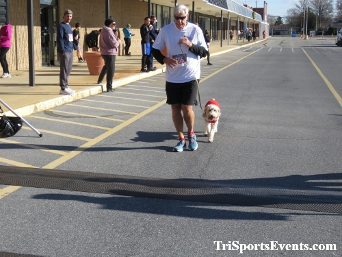 6th Annual Turkey Trot 5K Run/Walk<br><br><br><br><a href='https://www.trisportsevents.com/pics/IMG_0626_21729748.JPG' download='IMG_0626_21729748.JPG'>Click here to download.</a><Br><a href='http://www.facebook.com/sharer.php?u=http:%2F%2Fwww.trisportsevents.com%2Fpics%2FIMG_0626_21729748.JPG&t=6th Annual Turkey Trot 5K Run/Walk' target='_blank'><img src='images/fb_share.png' width='100'></a>