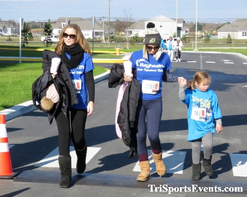 Bayhealth Move on Over 5K Run/Walk<br><br><br><br><a href='https://www.trisportsevents.com/pics/IMG_0626_36558888.JPG' download='IMG_0626_36558888.JPG'>Click here to download.</a><Br><a href='http://www.facebook.com/sharer.php?u=http:%2F%2Fwww.trisportsevents.com%2Fpics%2FIMG_0626_36558888.JPG&t=Bayhealth Move on Over 5K Run/Walk' target='_blank'><img src='images/fb_share.png' width='100'></a>