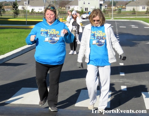 Bayhealth Move on Over 5K Run/Walk<br><br><br><br><a href='https://www.trisportsevents.com/pics/IMG_0627_89893896.JPG' download='IMG_0627_89893896.JPG'>Click here to download.</a><Br><a href='http://www.facebook.com/sharer.php?u=http:%2F%2Fwww.trisportsevents.com%2Fpics%2FIMG_0627_89893896.JPG&t=Bayhealth Move on Over 5K Run/Walk' target='_blank'><img src='images/fb_share.png' width='100'></a>