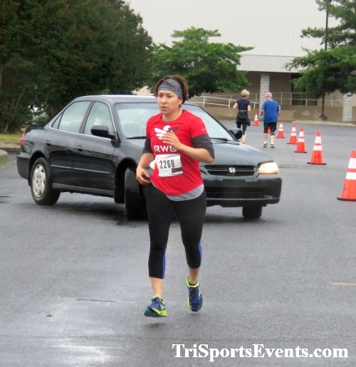 CrossFit Dover - Team RWB 5K Run/Walk & 1.5 Mile Fitness Challenge<br><br><br><br><a href='http://www.trisportsevents.com/pics/IMG_0628.JPG' download='IMG_0628.JPG'>Click here to download.</a><Br><a href='http://www.facebook.com/sharer.php?u=http:%2F%2Fwww.trisportsevents.com%2Fpics%2FIMG_0628.JPG&t=CrossFit Dover - Team RWB 5K Run/Walk & 1.5 Mile Fitness Challenge' target='_blank'><img src='images/fb_share.png' width='100'></a>