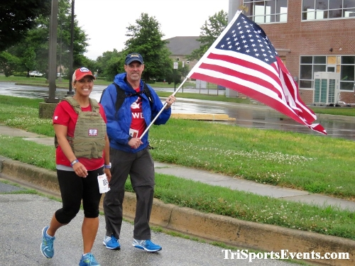 CrossFit Dover - Team RWB 5K Run/Walk & 1.5 Mile Fitness Challenge<br><br><br><br><a href='http://www.trisportsevents.com/pics/IMG_0629.JPG' download='IMG_0629.JPG'>Click here to download.</a><Br><a href='http://www.facebook.com/sharer.php?u=http:%2F%2Fwww.trisportsevents.com%2Fpics%2FIMG_0629.JPG&t=CrossFit Dover - Team RWB 5K Run/Walk & 1.5 Mile Fitness Challenge' target='_blank'><img src='images/fb_share.png' width='100'></a>