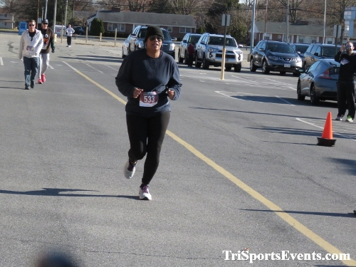 6th Annual Turkey Trot 5K Run/Walk<br><br><br><br><a href='https://www.trisportsevents.com/pics/IMG_0629_14875775.JPG' download='IMG_0629_14875775.JPG'>Click here to download.</a><Br><a href='http://www.facebook.com/sharer.php?u=http:%2F%2Fwww.trisportsevents.com%2Fpics%2FIMG_0629_14875775.JPG&t=6th Annual Turkey Trot 5K Run/Walk' target='_blank'><img src='images/fb_share.png' width='100'></a>