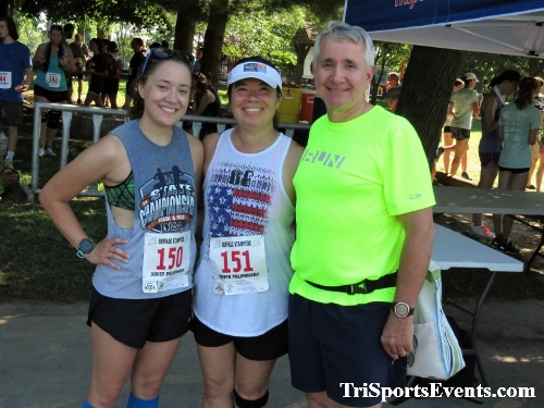41st Great Wyoming Buffalo Stampede 5K/10K<br><br><br><br><a href='https://www.trisportsevents.com/pics/IMG_0629_47523820.JPG' download='IMG_0629_47523820.JPG'>Click here to download.</a><Br><a href='http://www.facebook.com/sharer.php?u=http:%2F%2Fwww.trisportsevents.com%2Fpics%2FIMG_0629_47523820.JPG&t=41st Great Wyoming Buffalo Stampede 5K/10K' target='_blank'><img src='images/fb_share.png' width='100'></a>