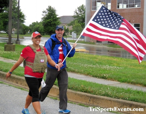 CrossFit Dover - Team RWB 5K Run/Walk & 1.5 Mile Fitness Challenge<br><br><br><br><a href='http://www.trisportsevents.com/pics/IMG_0630.JPG' download='IMG_0630.JPG'>Click here to download.</a><Br><a href='http://www.facebook.com/sharer.php?u=http:%2F%2Fwww.trisportsevents.com%2Fpics%2FIMG_0630.JPG&t=CrossFit Dover - Team RWB 5K Run/Walk & 1.5 Mile Fitness Challenge' target='_blank'><img src='images/fb_share.png' width='100'></a>